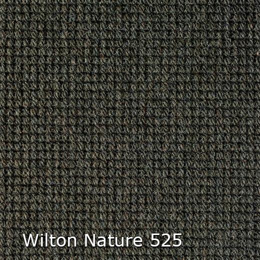 Tapijt - Interfloor - Wilton Nature - 630525_xl