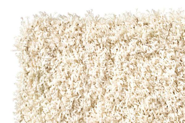 Hamat - Allure- 741-Allure-31-cream-hoekprofiel-1024x683