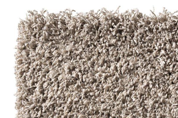 Hamat - Allure- 741-Allure-40-metal-hoekprofiel-1024x683