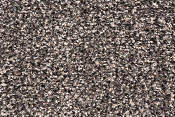 Hamat - Cantara - 791-Cantara-017-brown-1024x683
