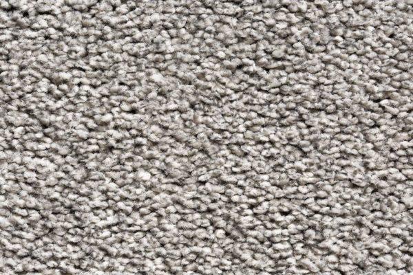 Hamat - Diablo - 793-Diablo-014-grey-1-1024x683