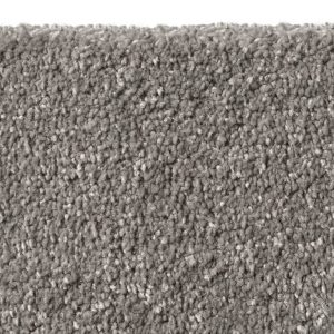 Hamat - Diva - 778-Diva-007-anthracite-hoekprofiel-1024x683