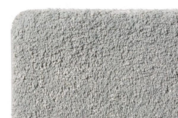 Hamat - Diva - 778-Diva-014-slate-gray-hoekprofiel-1024x683