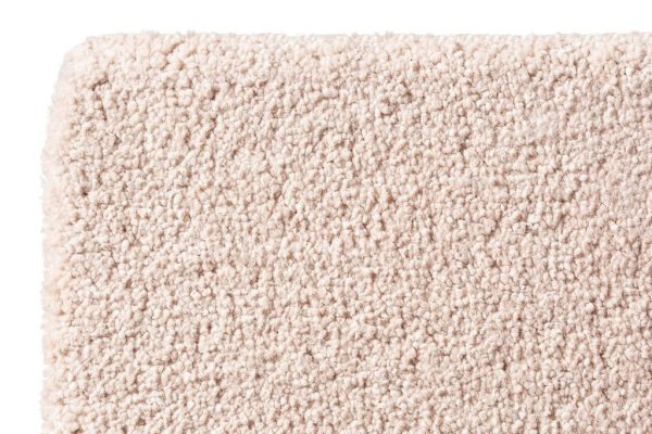 Hamat - Diva - 778-Diva-033-rosé-hoekprofiel-1024x683