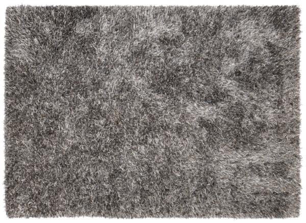 Hamat - Levi 676-Levi-014-Grey-Mix-1024x747