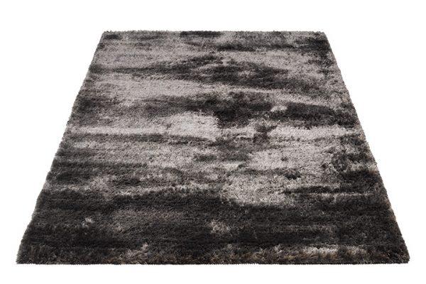 Hamat - Singapore - 771-Singapore_18970x230_007-platinum-karpet