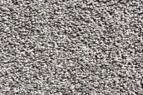 Hamat Sorrento -790-Sorrento-080-mouse-1024x683