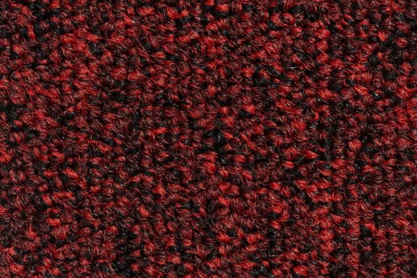 Hamat - Titan-792-Titan-001-red-1024x683