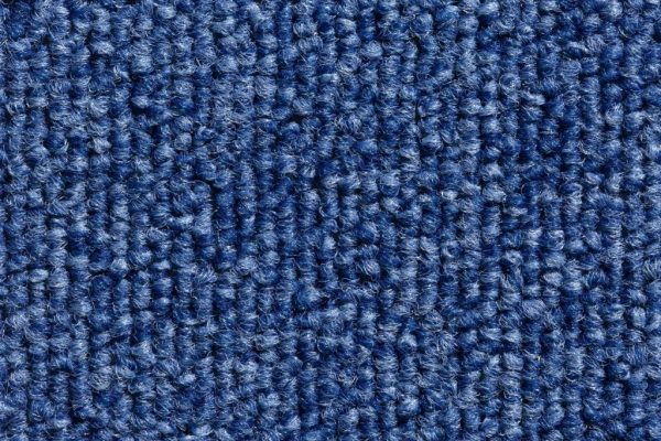 Hamat - Titan-792-Titan-013-light-blue-1024x683