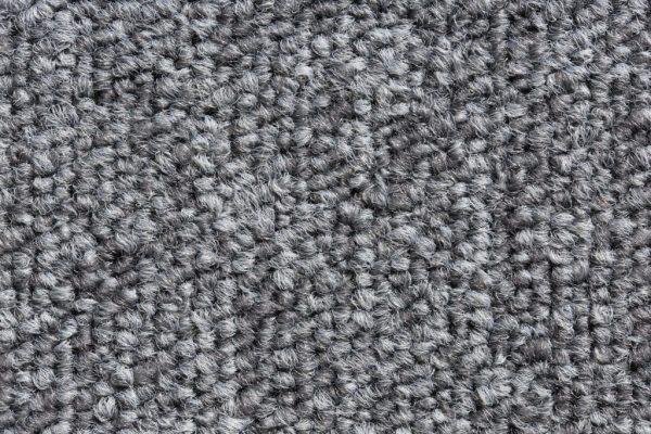 Hamat - Titan-792-Titan-016-grigio-1024x683