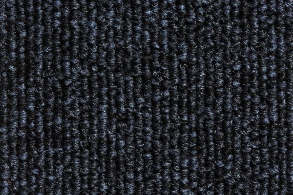 Hamat - Titan-792-Titan-039-jeans-blue-1024x683
