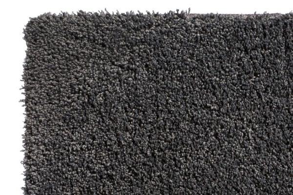Hamat - Touch - Touch-007-Anthracite-1024x683