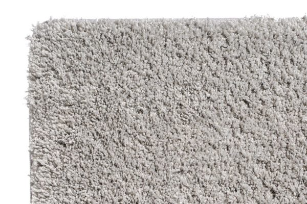 Hamat - Touch - Touch-014-Grey-1024x683