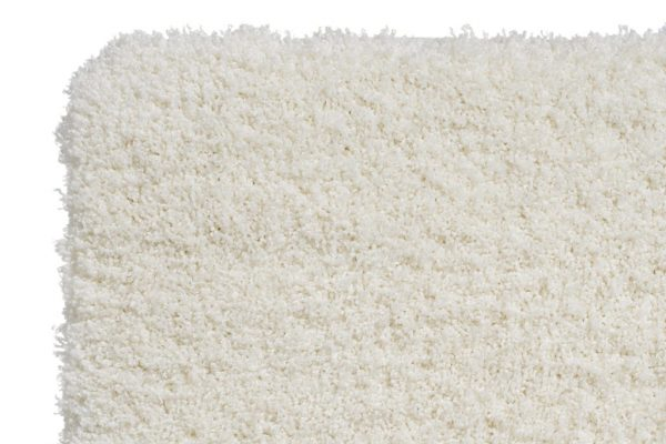 Hamat - Touch - Touch-031-Ivory-1024x683