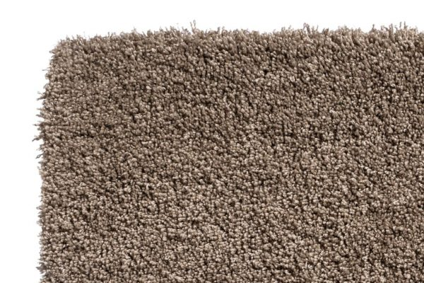 Hamat - Touch - Touch-070-Taupe-1024x683