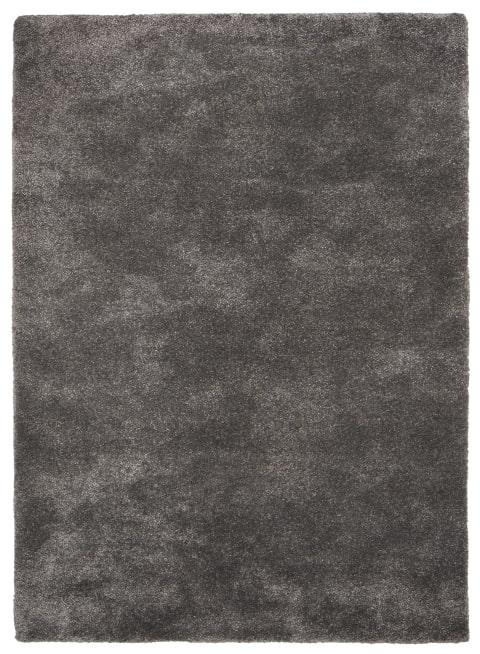 Hamat - Touch - Touch-Karpet_bewerkt-Klein