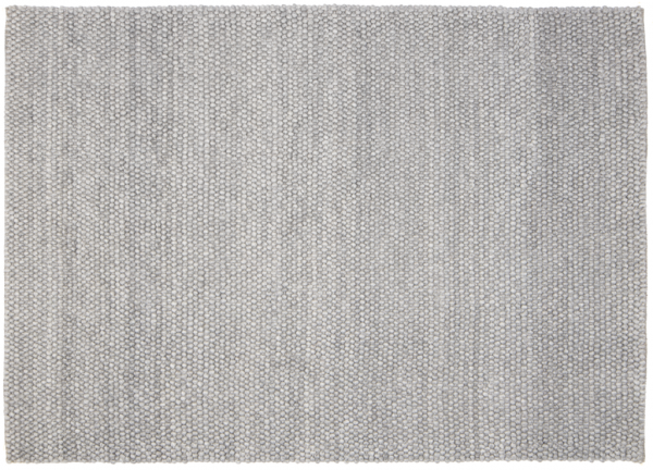 Vloerkleden - Hamat -687-Amber-850-Grey-1024x737