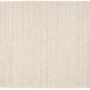 Vloerkleden - Hamat - 690-Sam-110-Ivory-1024x735