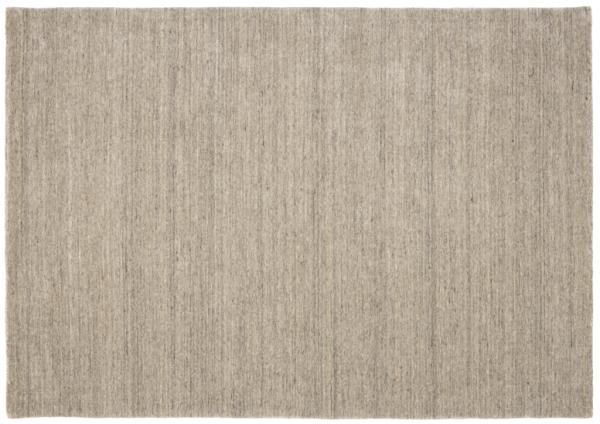 Vloerkleden - Hamat -690-Sam-800-Grey-1024x723