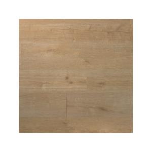 04877 Plank wafel