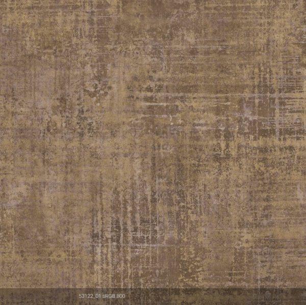 53122-01 -blast-bronze-frontal mFlor pvc