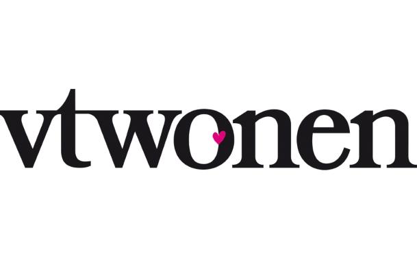 Logo vt wonen midden