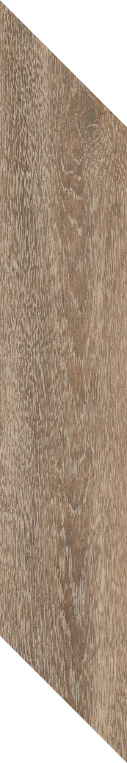 Parva Oak Chevron Calabria