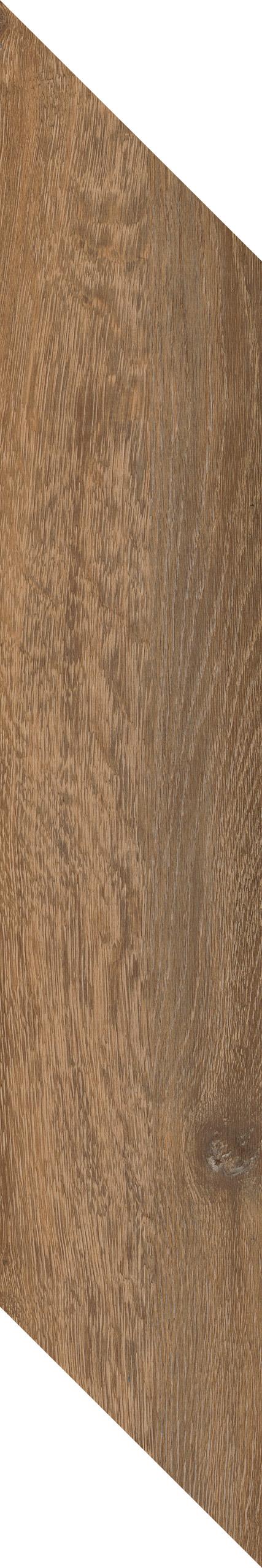 Parva Oak Chevron Liguria 42216