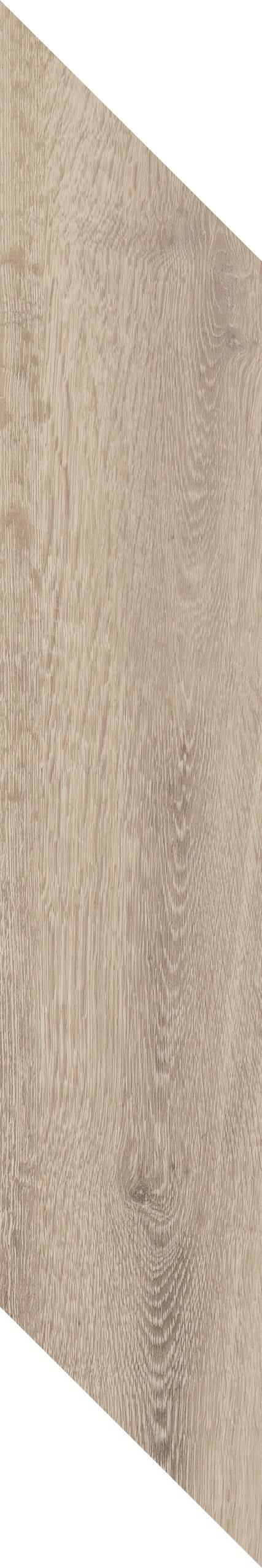 Parva Oak Chevron Sardinia