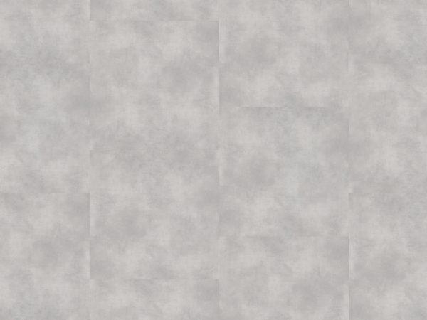 Nuance XL Off Grey