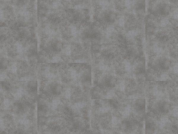 Nuance XL Blue Grey