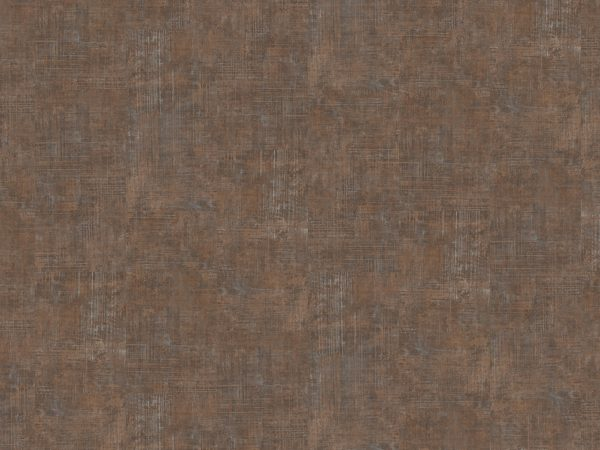 Abstract Downton Brown