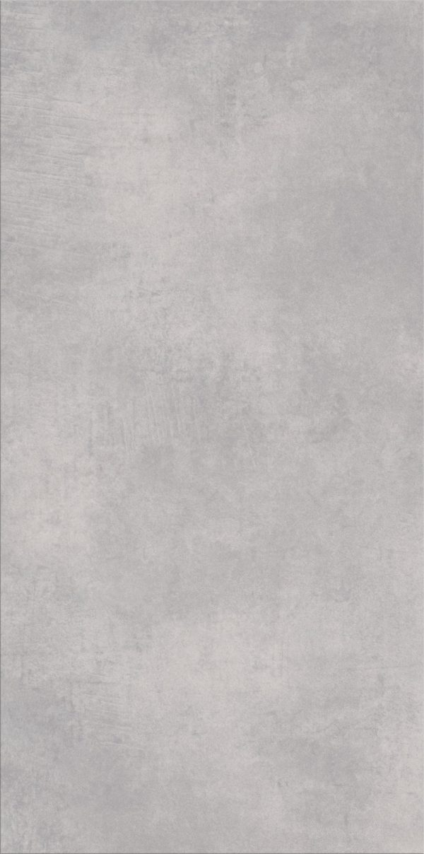Nuance Off Grey