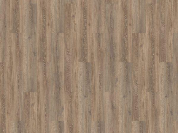 Authentic Oak XL Calabria