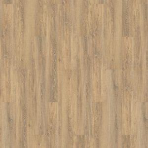 Authentic Oak XL Piedmont