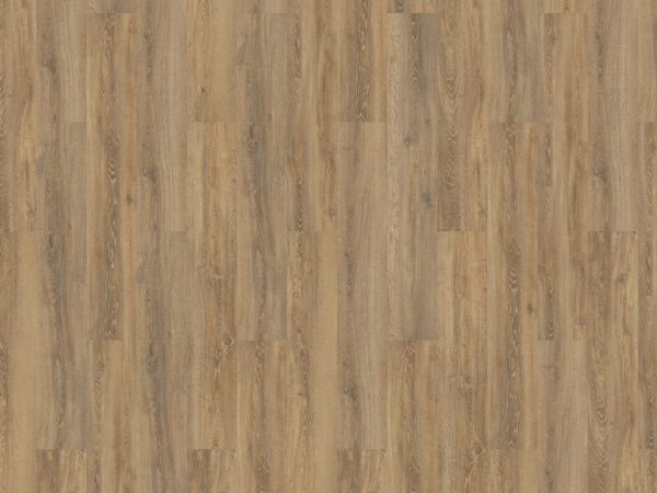 Authentic Oak XL Apulia