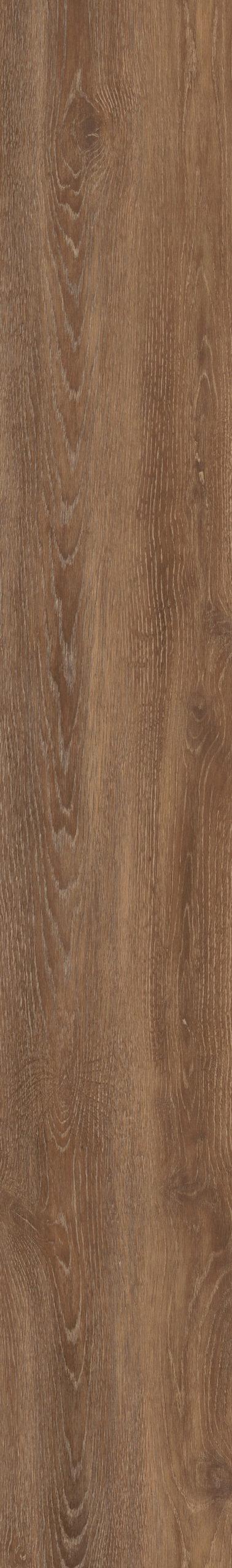 Authentic Oak XL Liguria