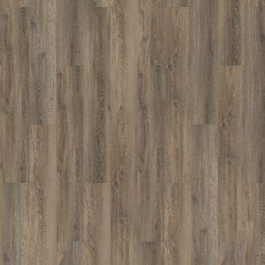 Authentic Oak XL Lombardia