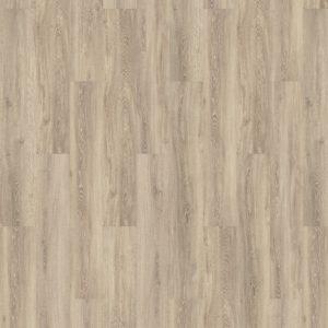 Authentic Oak XL Sardinia