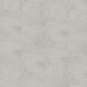 Estrich Stone Light Grey