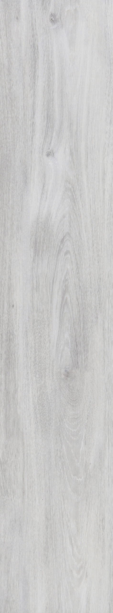 Reservoir Oak Ardingly