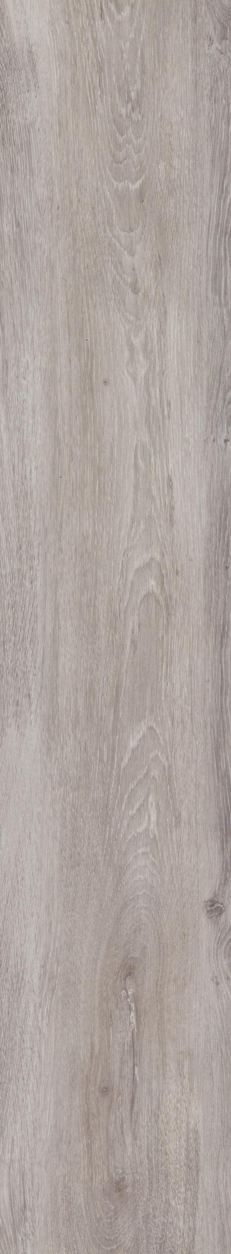 Reservoir Oak Foxcote