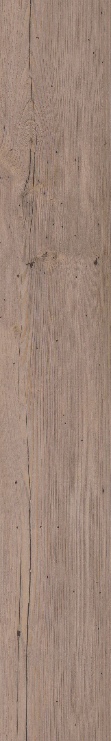 Authentic Plank Ferne