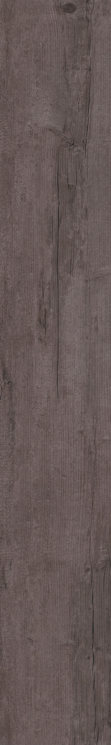 Authentic Plank Sartor
