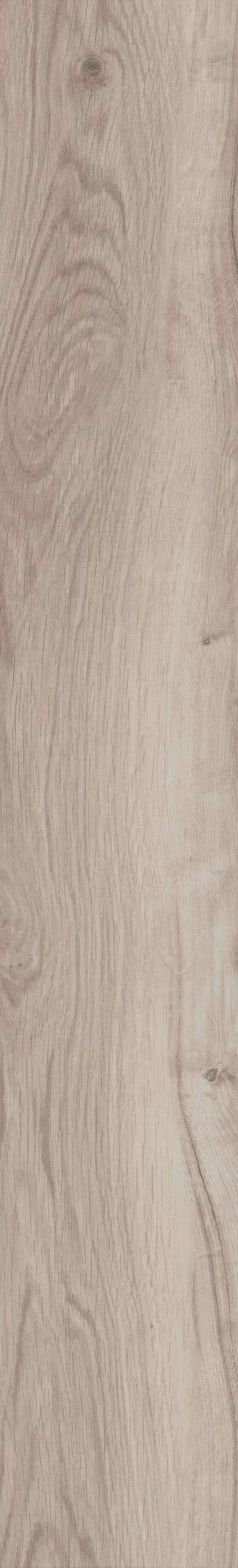 Bramber Chestnut Sesamo