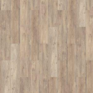 Reservoir Oak Lyn