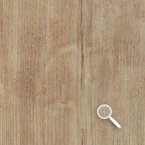 Natural Rustic Pine
