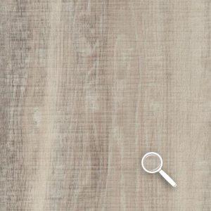 White Raw Timber