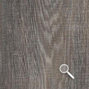 Grey Raw Timber