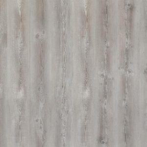 Floorlife - Brixton Collection Dryback Light Grey